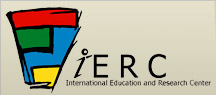 IERC: International Education and Research Center